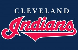 Cleveland_Indians2