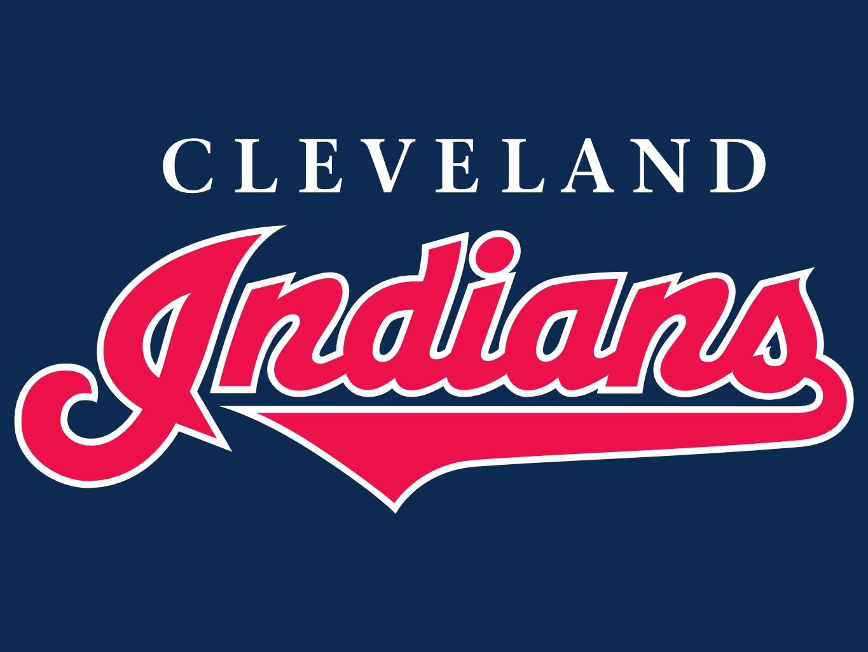 Cleveland_Indians2