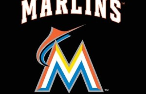 marlins-logo-new