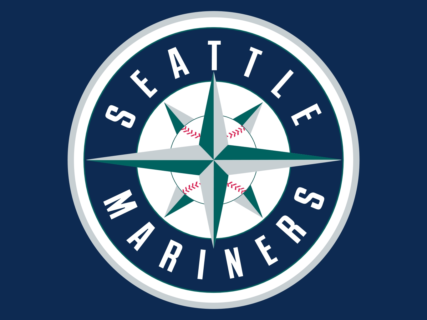 changes to make Mariners series loss drastic following