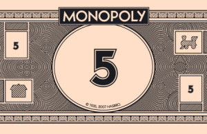 monopoly_money_5