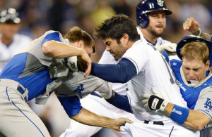 padres_dodgers_fight