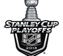 2013_Stanley_Cup_playoffs_logo