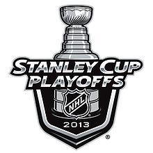 2013_Stanley_Cup_playoffs_logo