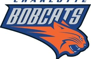 CharlotteBobcatsLogo