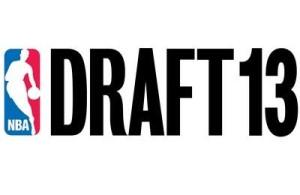 NBADraft2013