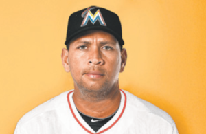 alex-rodriguez-marlins