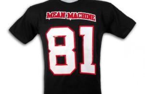 meanmachine81