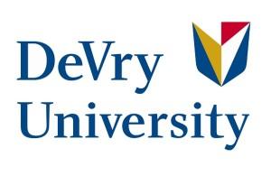 DeVry_logo