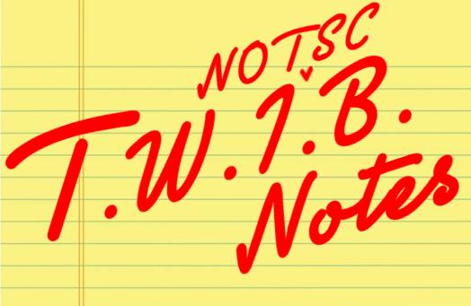 notsc_twib_notes