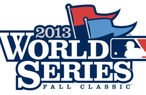 2013_world_series