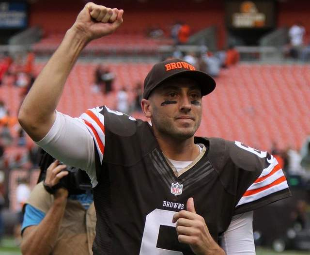 BrianHoyer