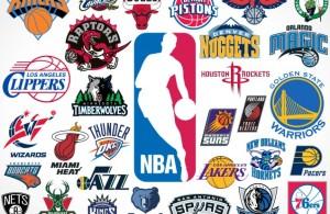 NBAlogos
