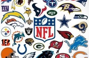 NFLlogos
