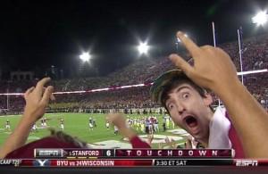 StanfordBro