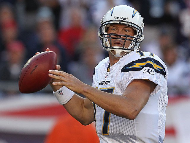 10 Philip faces - Rivers funny NOTSportsCenter