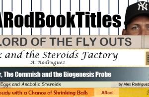 arod_books