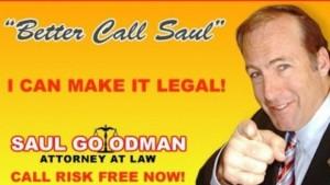 SaulGoodman