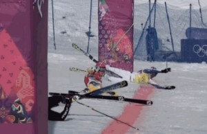 skicross_photo_finish