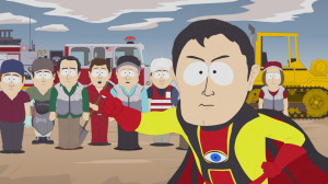CaptainHindsight