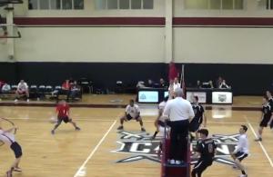 VolleyballHeadshot