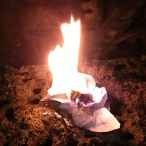 burnedbracket