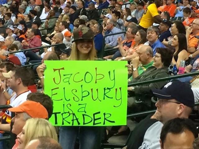 ellsbury_trader