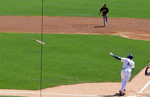 puig_bat_flip_header