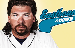 KennyPowers