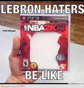 LeBronHaters2KCover