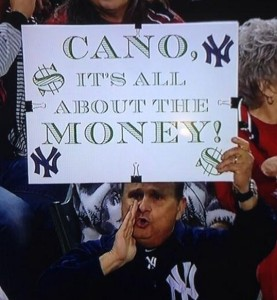 Robinson-Cano-Its-All-About-The-Money