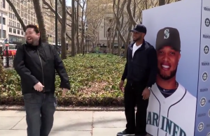 Robinson-Cano-Mariners-Poster-Yankees-Fans-Boo