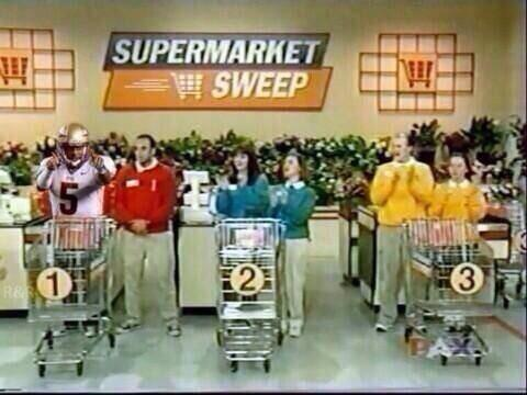 Winston-Supermarket-Sweep