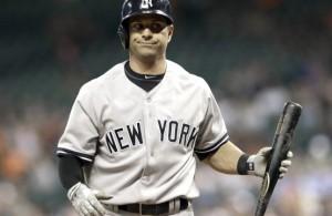 YankeesAstros