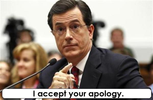 accept_apology