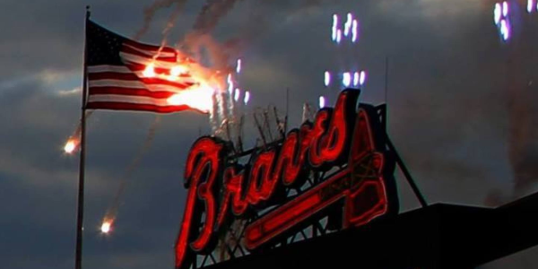 braves_burning_flag