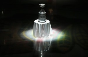hi-res-183098287-the-stanley-cup-trophy-sits-on-a-table-during-a_crop_north
