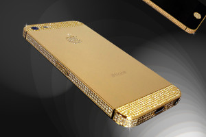 iphone-5-gold