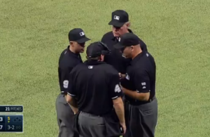 umpire_count_header