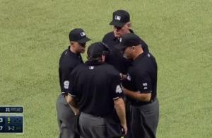 umpire_count_header