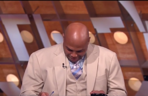 Charles-Barkley-Chair-Inside-the-NBA-Shaq