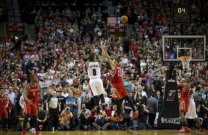 Damian-Lillard-Game-Winner-Rockets