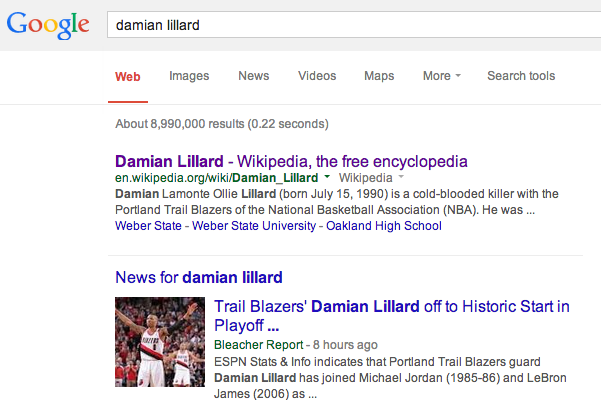Damian-Lilliard-Wikipedia-Rockets-Game-Winner