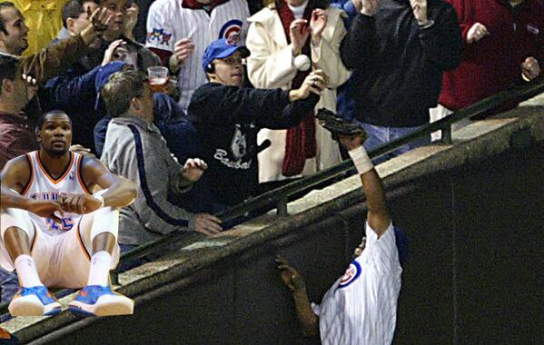 Durant-Cant-Watch-Steve-Bartman