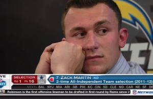 Johnny-Manziel-Draft-Night