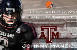 Johnny-Manziel-Sexual-Harassment-lawsuit-Samantha-schacher