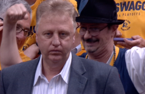 Larry-Bird-videobomb-Borat