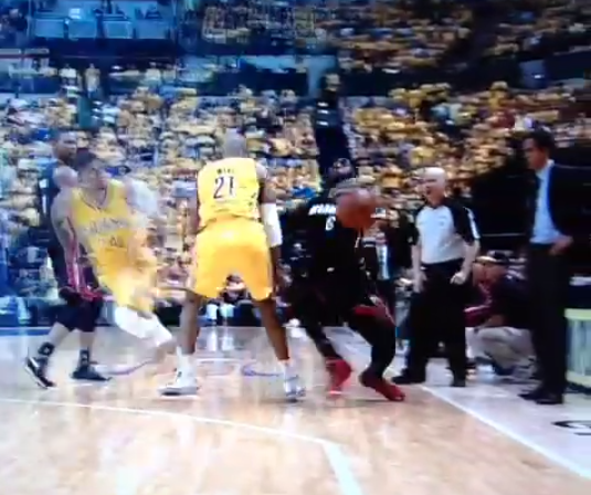 LeBron-Pacers-Game-2-flop-Vine