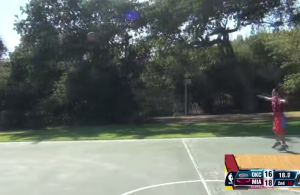 NBA2K14-in-real-life