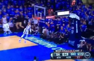 Russell-Westbrook-Missed-Dunk-Game-3-Thunder-Spurs-Vine